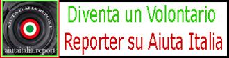 Aiuta Italia Report